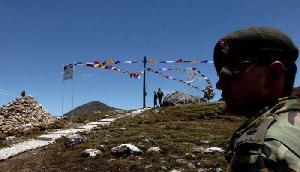 सिक्किम विवाद: इस वजह से पीछे हटने को तैयार नहीं है भारत