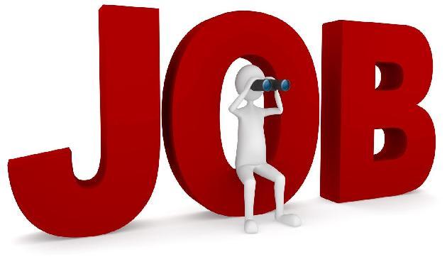 गुवाहाटी हाईकोर्ट में कुल 16 पदों पर निकली सरकारी नौकरियां, एेसे करें आवेदन