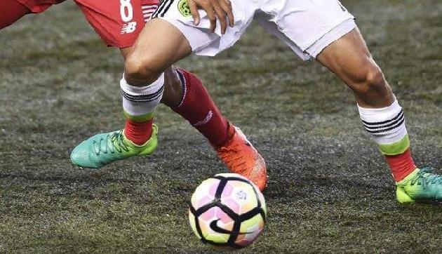 फुटबाल: मिजोरम के चानमारी क्लब का पुणे सिटी के साथ करार