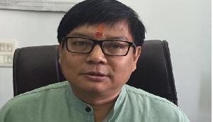 'वन विभाग की हरकत से खतरे में असम की माटी'