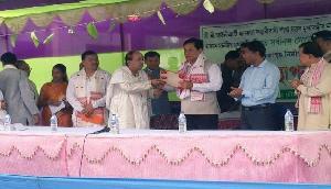 असम के मुख्यमंत्री ने युवाओं को लेकर कही ये बात