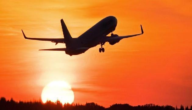 असम की तर्ज पर विदेश यात्रा के हवाई टिकटों पर सब्सिडी देगी सरकार, जल्द होगा ऐलान