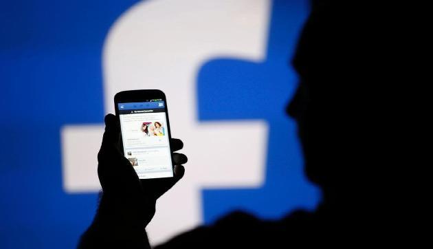 अब फेसबुक आपको देगी 26 लाख रुपए, बस करना होगा ये छोटा का काम