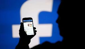 फेसबुक देगा 300 रुपए में अनलिमिटेड डेटा, मेघालय में एक्सप्रेस वाई-फाई सेवा शुरु