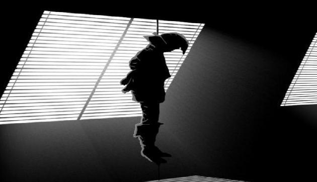 पूर्व प्रेमी के ब्लैकमेलिंग से परेशान होकर महिला ने की आत्महत्या, गंगटोक में हुआ था खुलासा
