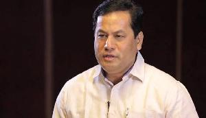 असमः पेंशन निदेशालय को CM का कड़ा निर्देश, रिटायरमेंट के अगले महीने से ही मिलेगा पेंशन!