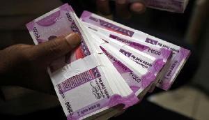 इस योजना में करें निवेश, एक झटके में आप हो जाएंगेे 2 लाख रुपए के मालिक