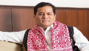 असम के मुख्यमंत्री ने कहा, बाढ़ से राज्य के 29 जिले प्रभावित