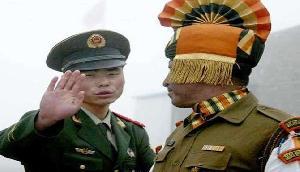 सिक्किम विवाद: चीन का सीमा पर इंच दर इंच आगे बढऩे का नया तरीका