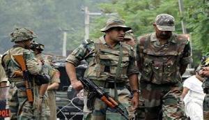 मणिपुर: कथित फर्जी एनकाउंटर्स के 62 मामलों की जांच करेगी सीबीआई, सुप्रीम कोर्ट का आदेश