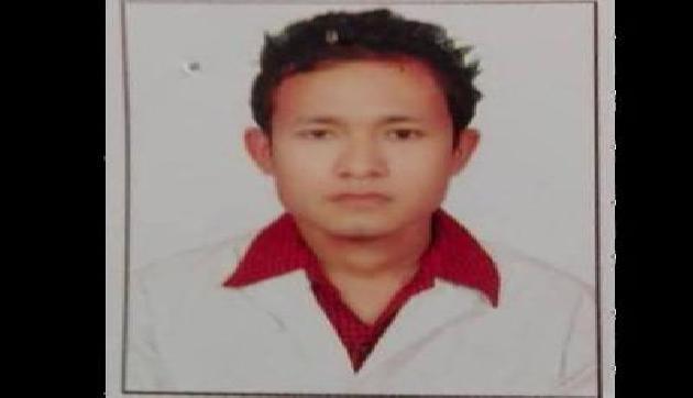 बांग्लादेश के अपार्टमेंट में मृत पाया गया मणिपुर का युवक, दोस्त ने की हत्या