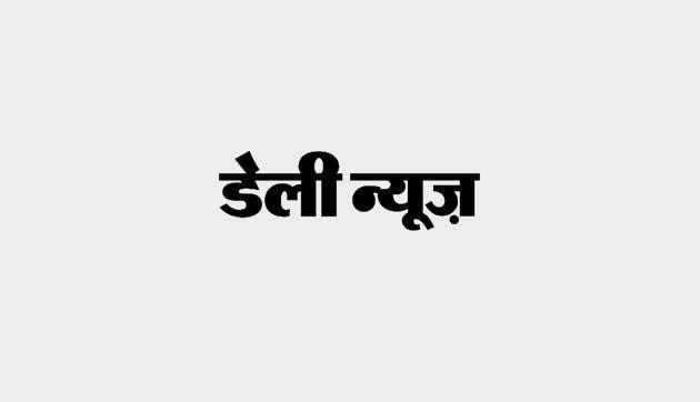 राष्ट्रपति चुनाव : कांग्रेस-भाजपा को  क्षेत्रीय दलों है वोट मिलने की उम्मीद