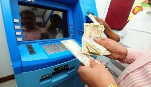 अब ATM ट्रांजिक्शन से कमाए मोटी रकम, जानिए कैसें