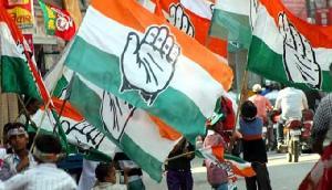 मेघालय: कांग्रेस सांसद ने माना,विधायकों के पार्टी छोडऩे से जरूर असर पड़ेगा