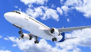 बेहतर होंगी विमान सेवा, सरकार ने उठाया ये कदम