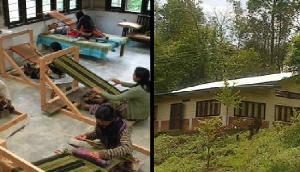 नागालैंड :  नागालैंड के एक छोटे से गांव की कहानी,  दुनिया के सामने पेश की मिसाल