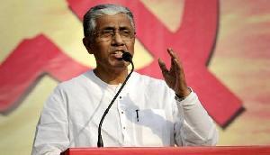 त्रिपुरा: मुख्यमंत्री ने 12 किसानों की याद में किया स्मारक का लोकार्पण, जानिए कौन हैं ये 12 किसान