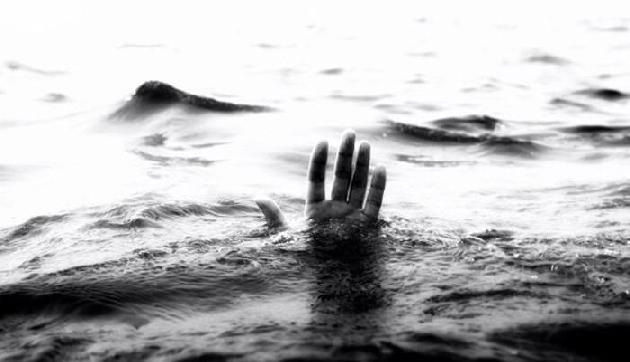 दोस्तों संग तालाब में नहाने गई लड़की की डूब कर मौत