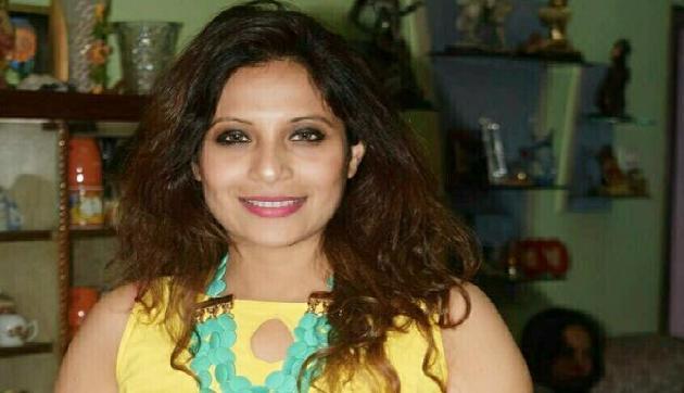 असम : अमृता दत्त मिसेज़ यूनिवर्स प्रतियोगिया में भाग लेगी