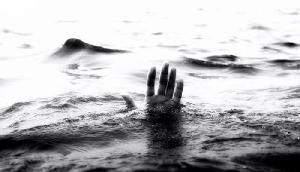 घर से निकला था घास काटने, नदी में डूबकर हो गयी युवक की मौत