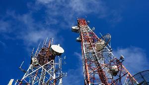 मेघालय : लचर नेटवर्क को लेकर लोग परेशान