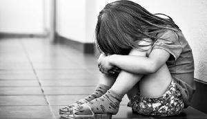 असमः 6 साल की बच्ची के साथ बलात्कार, संदिग्ध व्यक्ति गिरफ्तार