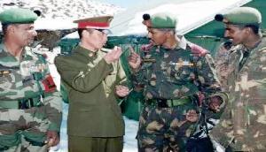 डोकलाम सीमा क्षेत्र से पीछे हटेगी भारतीय सेना, ये है वजह