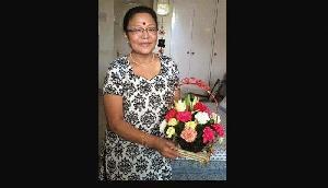 सिक्किम: दिल कुमारी संभालेंगी पति नर बहादुर भंडारी की राजनीतिक विरासत