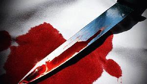 असम : विवाहित महिला की सनसनीखेज हत्या, आरोपी से थे अवैध संबंध