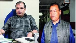 मेघालय:कांग्रेस के कई मौजूदा विधायक दूसरे दलों से लड़ेंगे चुनाव!