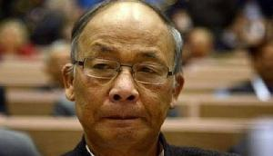 मणिपुर: कांग्रेस ने आगामी लोकसभा चुनावों के लिए अभी से शुरू की तैयारी