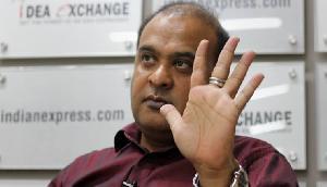 भाजपा के इस चाणक्य ने कांग्रेसी नेता की बोलती बंद कराई, दिया ऐसा जवाब