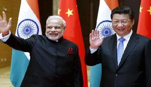 डोकलाम विवाद हुआ खत्म, लेकिन छोड़ गया भारत-चीन के रिश्तों में खटास!