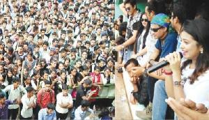'मिशन चाइना से असमिया सिनेमा को मिलेगी नई पहचान'