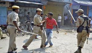 बंगालियों के खिलाफ उगला जहर, पूर्व उल्फा सदस्य के खिलाफ केस दर्ज