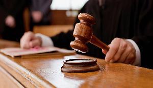 कर्नल की पत्नी के साथ बिग्रेडियर के अवैध संबंध, मिली ऐसी सजा