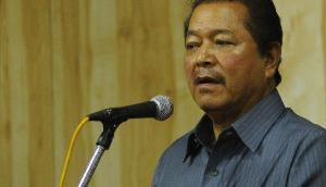 मिजोरम: जनजातियों के लिए एक और जिला परिषद की मांग ठुकराई