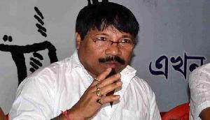 असम : बाड़ पीड़ित किसानों के लिए ऋण माफी की योजना नहीं : कृषि मंत्री