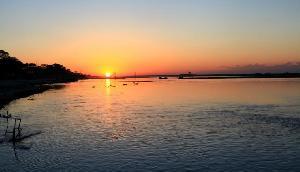 ब्रह्मपुत्र के अलावा सतलज नदी का भी डाटा शेयर करेगा चीन