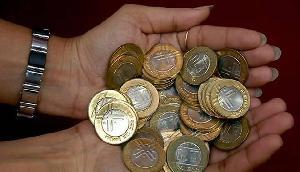 असम में फैली 10 रुपए के सिक्के बंद होने की अफवाह