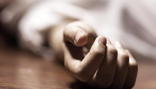 रीभोई में बुजुर्ग महिला का शव बरामद