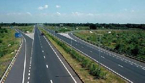 अरुणाचल, मेघालय, त्रिपुरा में बनेंगे अनोखे हाइवे, करेंगे ऐसा काम