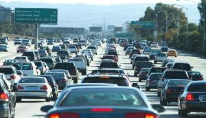 परिवहन विभाग ने जारी की चेतावनी, ना मानने वालों को मिलेगी सजा