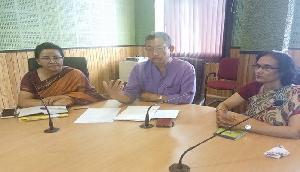 सिक्किम सरकार प्रियंका चोपड़ा को दे सकती है झटका, जानिए कैसे