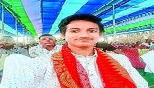 असम: बोडो राजकुमार को खानी पड़ सकती है जेल की हवा, जानिए क्यों