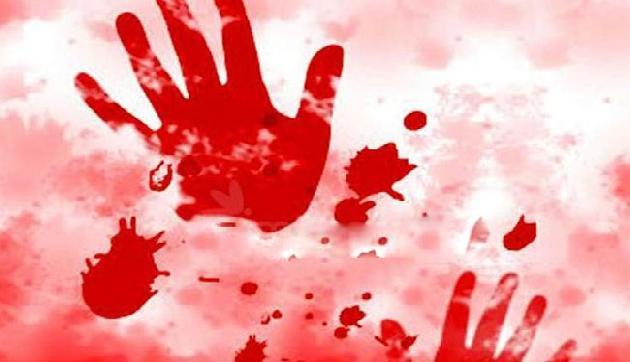 पुजारी की हत्या का मुख्य आरोपी गिरफ्तार