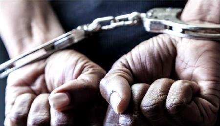 असम के शातिर चोर का कारनामा,अखबार या गाड़ी की पोजिशन देखकर करता था चोरी