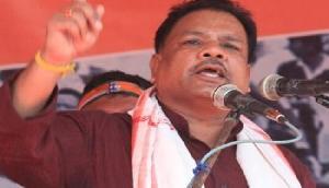 छात्रसंघों की जीत देश में कांग्रेसी राजनीति का टर्निंग पॉइंट : रिपुन बोरा