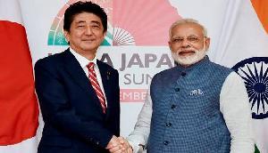 अरुणाचल सीमा विवाद पर किसी तीसरे का दखल बर्दाश्त नहीं : चीन