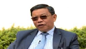 प्रियंका चोपड़ा को लेकर सिक्किम के सांसद ने दिया ये बयान